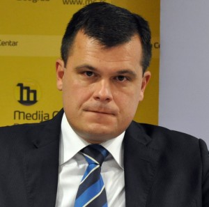 jugoslav-tintor