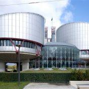 Upotreba zapisnika o saslušanju svedoka – Paić protiv Hrvatske