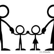 МИШЉЕЊЕ ДЕТЕТА – УЗ ОСВРТ НА ПАРАДОКСЕ ДРУШТВА
