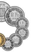 MONOPOL BANKE U FINANSIJSKIM TRANSAKCIJAMA I LEGITIMITET UGOVORA U ŠVAJCARSKIM FRANCIMA
