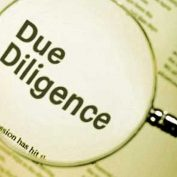 DUE DILIGENCE ИЗВЕШТАЈ
