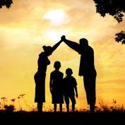 Доказна средства у породичном спору